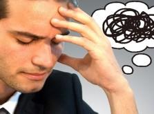 転職のリスク後悔